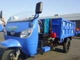 时风锋锐自卸农用车 ,家用三轮农用车配件,工地自卸专用三轮车