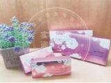 广州精品白卡纸包装礼盒批售,条码