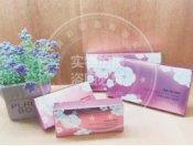 广州哪里买品质良好的白卡纸包装礼盒,纸盒