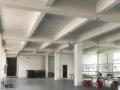 南头高速出口 二楼带装修3200方(电大)带办公室