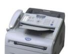 二手打印机、一体机