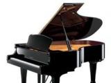 零基础拍学不会厦门钢琴培训 钢琴一对一教学可上门
