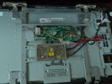 宝应LG电视机维修点 宝应维修LG电视机