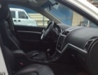 吉利帝豪EC7 2015款 1.5L 手动 轿车 车主寄卖 车况