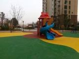 合肥瑶海幼儿园转让 独门独院,1200平,租金30万一年