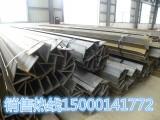 丽水小规格t型钢Q235B供应即日起量大优惠