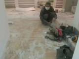 杭州保洁公司开荒保洁玻璃清洗地毯清洗