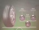 倍耐力轮胎,新P6花纹