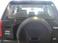 奇瑞瑞虎2013款 1.6 手动 DVVT 贺岁版 车河二手车