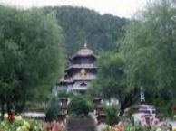 较新暑期旅游路线 国内旅游大全 昆明中国国旅 云南5星级旅行社