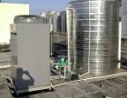 宁夏医院空气能热水工程