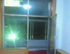 如图所见 新市东街 巴公电厂小区 3室2厅 带家具 拎包入住
