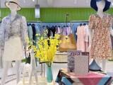 廣州市香影,品牌折扣女裝供應鏈