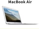 电脑租赁苹果笔记本 一体机 服务器 工作站