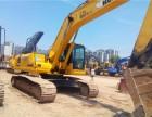 促销小松PC220-7挖掘机价格