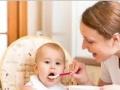 长期提供专业催乳师、月嫂、育婴师/育儿嫂服务