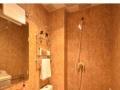 禅城祖庙宏丰大厦 2室1厅 78平米 精装修 押一付一