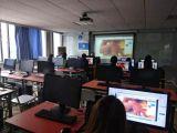 新都五月花計算機學校:專業辦公平面設計室內設計培訓