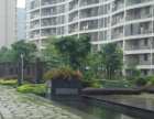 整租 毗邻万达 海润滨江花园 舒适温馨 复式居家大三房