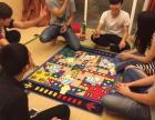 荆州班级聚会团队活动聚会轰趴馆