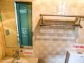 广安职业技术学院教师苑家庭公寓,豪华装修