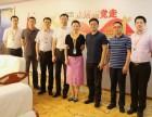 西部资信许总赴杭州考察人工智能驱动金融普惠