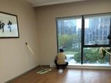 广州经济开发区开荒保洁提供一居室开荒保洁