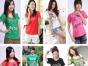 女装2016夏装新款 短袖T恤 女 韩版潮白色半袖修身大码纯