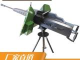 新型射击设备游乐气炮 游乐射击设备气炮 射击打靶设备游乐气炮