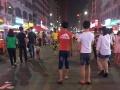 宝安福永桥头商业街(夜市街)卖场生意转让