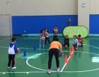 杭州篮球训练,余杭篮球培训