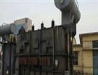 专业购收购 大型电力变压器 高价回收大型电力变压器