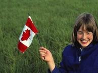 加拿大移民成功率高,费用少,生活品质高,社会保障体系完善