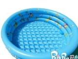 儿童游泳池 充气球池 充气水池 安全护栏