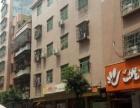 从化街口城内路主街道一栋四层530平方商铺楼房转让