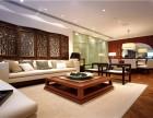 90平米两室一厅装修效果图 品匠装饰 精心设计HYS