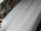 学生用单人蚊帐,1.5 200米双人蚊帐
