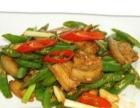 中餐晚餐加盟中午吃什么晚上吃什么快餐本帮菜川湘菜盟