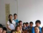 中高考 小学奥数英语补习