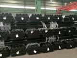 江阴华润制钢有限公司无缝管气瓶管化肥管油套管钻杆