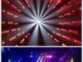 广西柳州各地柳州灯光音箱、舞台设.备出租LED屏幕