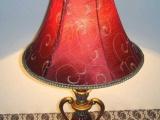 台灯,欧式台灯,美式台灯.古典台灯.田园