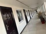航空港机场高速口8000平厂房出租