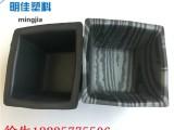 厂家专业生产EVA热压成型 海绵加工