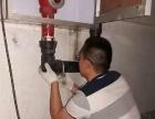 唐山丰润区高压清洗管道 清理化粪池 抽化粪池