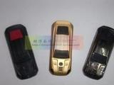 VERTU威图T77/威图手机 新款F4