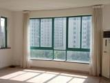 新城大自然家园住宅7楼170平方24000办公装四室有钥电梯