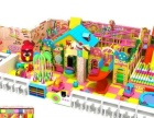 武汉童尔乐儿童乐园加盟加盟 儿童乐园 投资金额