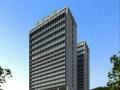 联邦金座 写字楼 50平米-2100平米(可租可售)