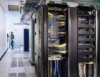 石家庄网络布线,综合布线,安防监控